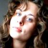tutor a Bologna - Chiara