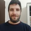 tutor a Bologna - Pierangelo