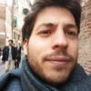 tutor a Siena - Giuseppe