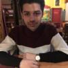 tutor a Firenze - Davide