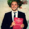 tutor a CEGLIE MESSAPICA - Giacomo