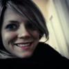 tutor a MONTALTO UFFUGO - Mariangela