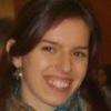 tutor a Garlenda - Francesca
