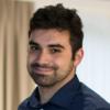 tutor a Lucera - Pio Mario Jonathan