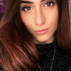 tutor a Casoria - Melania