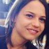 tutor a Lanuvio - Elisa