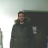 tutor a Milano - Daniel