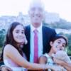 tutor a SPEZZANO ALBANESE - MAURO