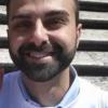 tutor a Firenze - Ermanno