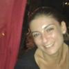 tutor a Milano - Romina
