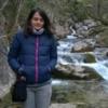 tutor a Atina - Cristina