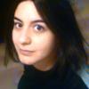 tutor a bologna - Daniela