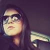 tutor a san cipirello - Maria Ilenia