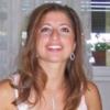 tutor a Valsamoggia - elena
