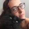 tutor a Andora - Valentina