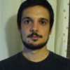 tutor a Recanati - Edoardo