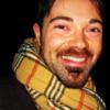 tutor a Castelferretti - Daniel