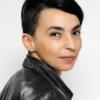 tutor a Surbo - Daniela Ivonne