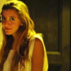 tutor a Padova - Luisa