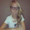 tutor a Perugia - Renata