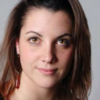 tutor a Monza - Giulia Alessandra