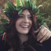 tutor a Livorno Ferraris - Erika