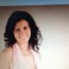 tutor a Montemurlo - Claudia
