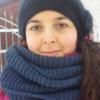 tutor a COGOLLO DEL CENGIO - Valentina