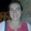 tutor a cherasco - roreto - Daniela