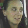 tutor a Rescaldina - Elena