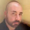 tutor a Corigliano d'Otranto - Emanuele