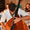 tutor a Terni - Tiziano