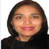 tutor a ROMA - Diana Paola