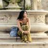 tutor a FRANCAVILLA AL MARE - NANCY