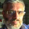tutor a Cesena - Enrico