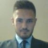 tutor a Bergamo - Federico