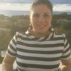 tutor a Nocera inferiore - Mariana