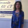 tutor a Scoglitti - Graziana