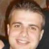 tutor a Reggio Calabria - Giovanni