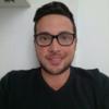 tutor a Reggio nell'Emilia - Alessandro