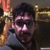 tutor a Milano - Paolo
