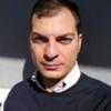 tutor a BAGHERIA - Francesco