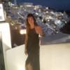 tutor a Perugia - Daniela