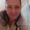 tutor a Servigliano - Jelena