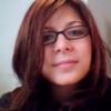 tutor a Cuneo - Deborah