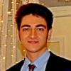 tutor a Modugno - Dario Hermes
