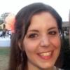 tutor a Azzano Decimo - Giulia