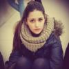 tutor a Novara - Rachele