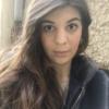 tutor a Monteroduni - Laura