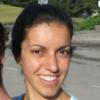 tutor a Martinengo - Nadia